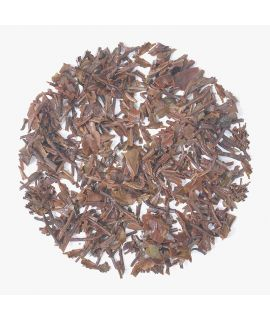 ASSAM SPECIAL CLONAL BLACK TEA 500gm