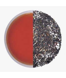 ASSAM SPECIAL CLONAL BLACK TEA 1kg