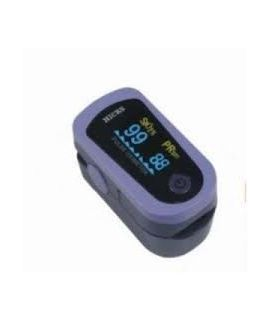 Hicks Pulse Oximeter