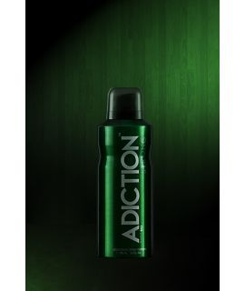 ADICTION STRONG DEO RIO - 150 ML
